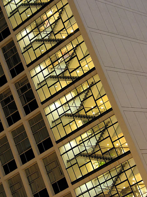 Kleptography -- All images and site content are Copyright 2001-2004 by Don Ellis. All rights reserved. Images may not be used without written permission.