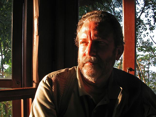 Kleptography -- All images and site content are Copyright 2001-2005 by Don Ellis. All rights reserved. Images may not be used without written permission.